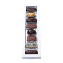 Summerbird chokolade 8 friske
