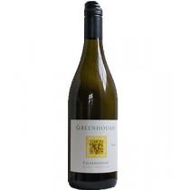 Greenhough. Chardonnay.