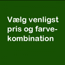 Båredekoration