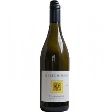 Greenhough. Chardonnay.