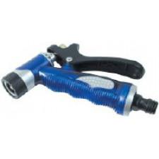 Spraypistol med soft grib