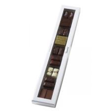 Summerbird Chokolade tapas 90g.